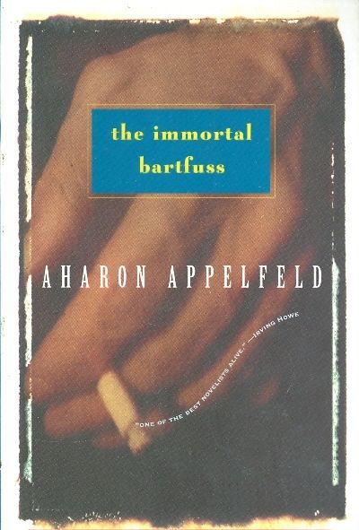 a review of the age of wonders a book by aharon appelfeld By aharon appelfeld translated by jeffrey m green blooms of darkness by book review the age of wonders (novel), hakibbutz hameuchad.