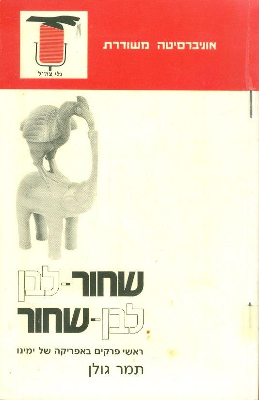 Image result for תמר גולן אפריקה אפריקה