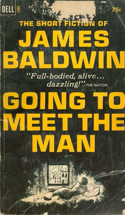 essay on james baldwin Read this biographies essay and over 88,000 other research documents james baldwin as a man of faith, james baldwin led a life different from his beliefs an openly gay black man, he.